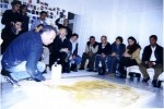 bellamine_Vernissage_5-33792-150x100