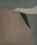 huile-sur-toile-124x150