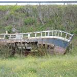 VendéeSeptember2011 233