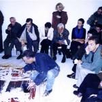 Mitad de diciembre 2002 - Rabat dans Ideario/diario BEL2-150x150