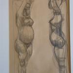 Les dessins primordial de Paco Barón dans Art dibujosPaco-010-150x150