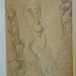 dibujosPaco-013-150x150
