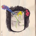 Acuarela y naturaleza II - Emanuel Borja dans Art NAT23-150x150