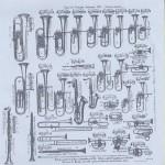 12 Saxophones chez Heinrich Heine SAXO-150x150