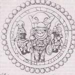 20 de marzo de 1992 - Bonn dans Ideario/diario SIPAN-150x150