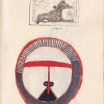Lobo viejo X dans Eborja prim22-150x150