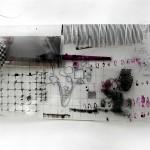 violett-spaces-Teil-einer-Installation-Plexiglas-150x150
