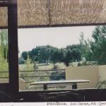 Abril 1992 Madrid - suite 2 dans Ideario/diario CASAG-150x150