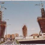 16 de avril 1992 - jueves dans Ideario/diario CASTILLA-150x150
