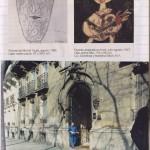 Abril 1992 - Madrid dans Ideario/diario MAD-150x150