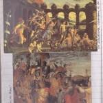 continuación Mantegna en Londres (04/04/1992) dans Ideario/diario MANTE-150x150