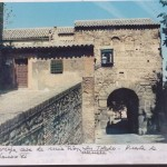 Abril 1992 Madrid - Toledo dans Ideario/diario TOL1-150x150