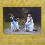 duo-002-150x150