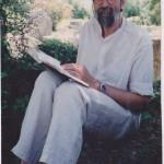 Emanuel Borja