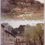 Vuelta a Bruselas abril 1992 dans Ideario/diario EST-150x150