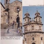 Continuacion del viaje dans Ideario/diario PONTE-150x150
