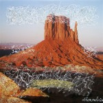 Monument-Valley-150x150 dans Art
