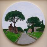 Tiziana41-150x150