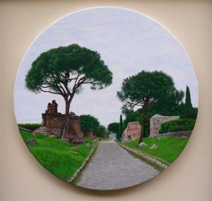 Tiziana Morganti - Special dans Art Tiziana41-300x284