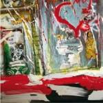 Anna Romanello Special dans Art anna1-150x150