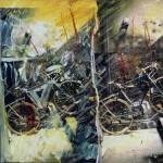 Anna Romanello anna5-150x150