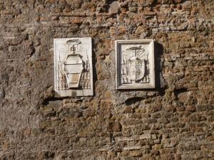 SanLorenzeo2012 001
