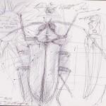 Patrizio di Sciullo pat1-150x150