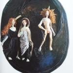 cristinacrespo-001-150x150 dans Musique