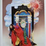 cristinacrespo-003-150x150 dans Art