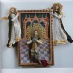 cristinacrespo-005-150x150
