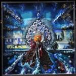 Zauberei und Mythos dans Musique giardino-notturno-della-marchesa-casati-150x150