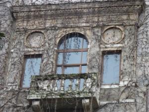palazzo borgia roma