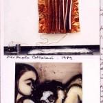 9 de enero 1993 - Museo de Gante (arte contemporáneo) dans Eborja gan2-150x150
