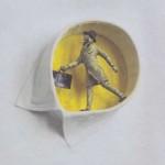 Dmitri Schostakowitsch - Die Nase - HOC dans Musique gi-150x150
