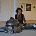 Laurie Karp le-terrier-72dpi-150x150