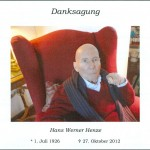 Hans Werner Henze in memoriam dans Musique scannen0001-150x150