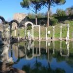Villa Adriana  - Tivoli dans Art villaadriana-klaus-und-luis-020-150x150