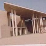 12 de febrero 1993, viernes - Bonn dans Eborja axels-150x150