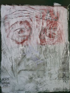 SanLorenzo-Figuratif 004