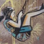 sanlorenzo-figuratif-008-150x150