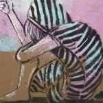 SanLorenzo-Figuratif 014