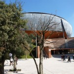 Requiem von Hans-Werner Henze im Auditorium dans Musique auditorium-001-150x150