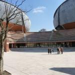 Auditorium 004