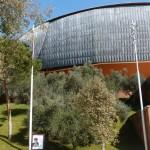auditorium-006-150x150