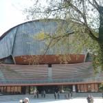 auditorium-010-150x150