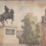 André Boudreaux img-150x150