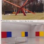20 de marzo 1993 - Holanda dans Eborja km2-150x150