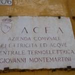 Centrale Montemartini dans Art p1090969-150x150