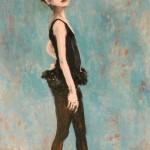 67-florence-en-danseuse-150x150