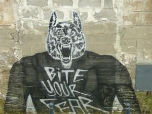 latest street art dans Art anna-028-300x225